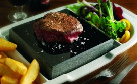 black_rock_grill_filet-steak.jpg